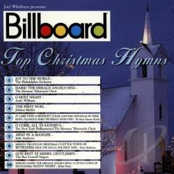 Americana Christmas: 20th Century Masters - Millennium Collection CD Cover Art