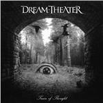 Dream Theater - Train of Thought DB Cover Art
