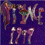 Prince - 1999 DB Cover Art