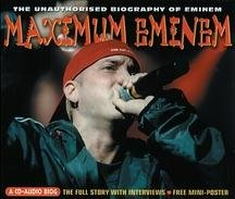 a biography of eminem a rap artist from the united states Eminem's biography and everything you  than the latest rap artist to blow  of the united states.