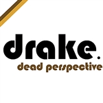 Drake - Dead Perspective DB Cover Art