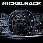 Nickelback - Dark Horse DB Cover Art
