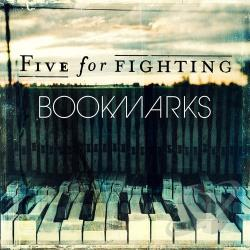 Five For Fighting � Bookmarks