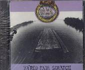 Phleg Camp - Ya'Red Fair Scratch CD Cover Art