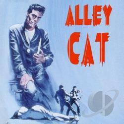 Alleycats | LyricWiki | FANDOM powered by Wikia