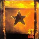 Grapevine - Star CD Cover Art