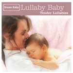 Fisher-Price / Various Artists - Tender Lullabies CD Cover Art
