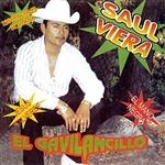 Jesus Malverde MP3 Music Saul Viera 'El Gavilancillo'