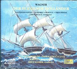 Wagner - Page 21 1034174