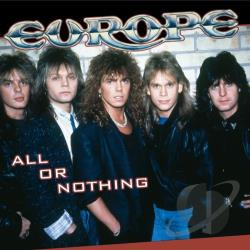 buy klonopin europe band carrie