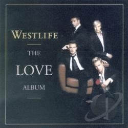 You Raise Me Up-Westlife
