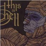 This Is Hell - This Is Hell DB Cover Art