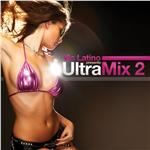 Latino, Vic - Ultra Mix 2 DB Cover Art