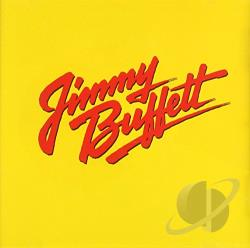 Buffett, Jimmy - Songs You Know by Heart: Jimmy Buffett's Greatest Hit CD Cover Art