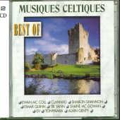 Vos derniers CD / LP / DVD  ... achetés  - Page 3 1390179