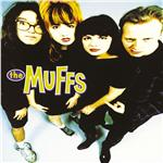 Muffs - Muffs CD Cover Art
