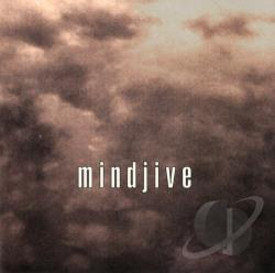 Mindjive - Mindjive DS Cover Art