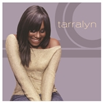Ramsey, Tarralyn - Tarralyn Ramsey CD Cover Art
