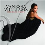 Williams, Vanessa - Real Thing (Digital Wide) DB Cover Art