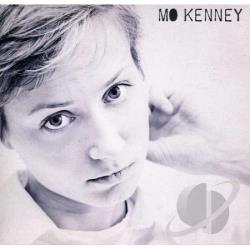 Mo Kenney – Mo Kenney