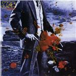 Yes - Tormato (Deluxe Version) DB Cover Art