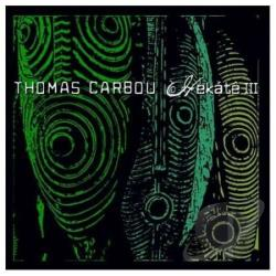 Thomas Carbou � Hekat� III