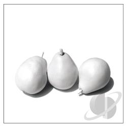 Yoakam, Dwight - 3 Pears CD Cover Art