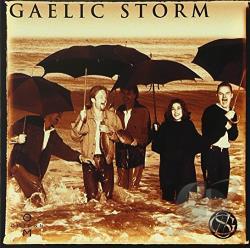 Gaelic Storm - Gaelic Storm Mp3 Album