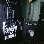Farside - Rigged CD Cover Art