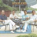 Statler Brothers - Greatest Hits CD Cover Art