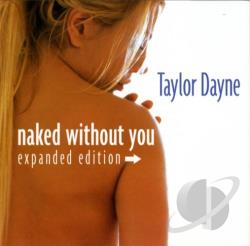 Naked With You: Christina Marie: