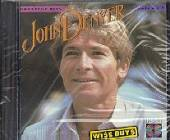 Denver, John - Greatest Hits Vol. 3 CD Cover Art