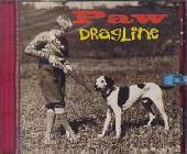 Paw - Dragline CD Cover Art