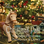 Christmas Past - Christmas Past � CD Cover Art