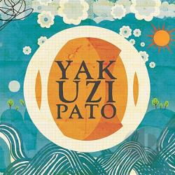 Yakuzi Pato Cd Album