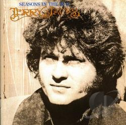 Jacks, Terry - Seasons in the Sun CD Cover Art
