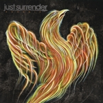 Just Surrender - Phoenix DB Cover Art