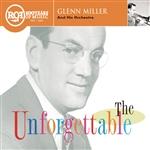 The Modernaires - Marion Hutton - The Glenn Miller Singers