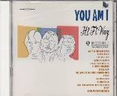You Am I - Hi Fi Way CD Cover Art