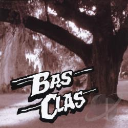 Bas Clas - Big Oak Tree CD Cover Art