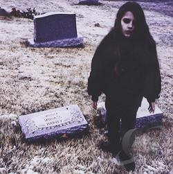 Castles, Crystal - Crystal Castles (II) CD Cover Art