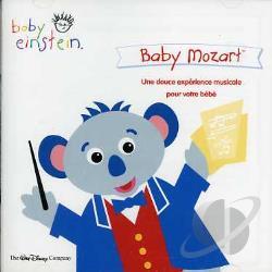 Baby Einstein - YouTube