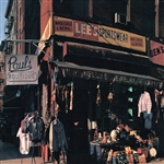 Beastie Boys - Paul's Boutique (20th Anniversary Remastered Edition) DB Cover Art