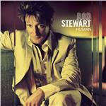 Stewart, Rod - Human [Expanded Edition] DB Cover Art