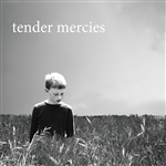 Tender Mercies - Tender Mercies CD Cover Art