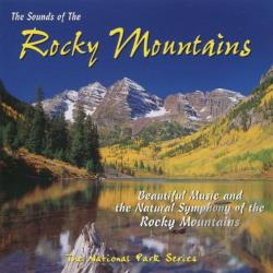 rocky mountain mutual Mutual of omaha advisors - rocky mountian, centennial, colorado 118 likes 3 talking about this insurance and financial services sales.