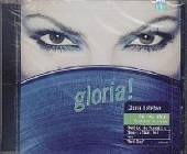 Estefan, Gloria - Gloria! CD Cover Art
