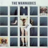 Wannadies - Skin/Fabian's S DS Cover Art