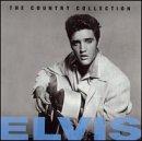 Elvis Presley - Country Music