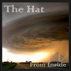 Hat - From Inside CD Cover Art